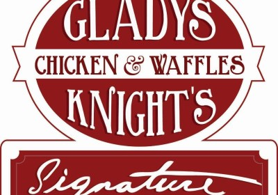 Gladys Knight's Chicken and Waffles fails health inspection