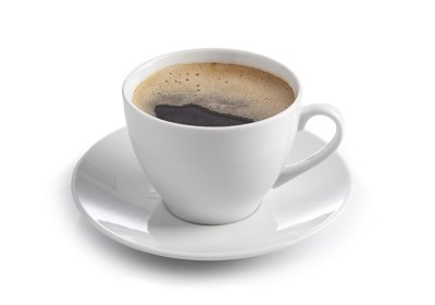 Coffee Anyone????
