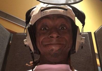 Judge Rules in Favor of Lil Wayne