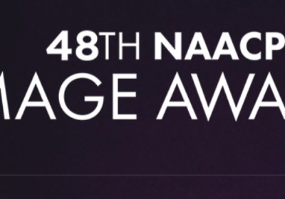 TARAJI P. HENSON, STERLING K. BROWN, OCTAVIA SPENCER, TREVOR NOAH, JANELLE MONAE, ISSA RAE, MIKE COLTER AND MYKELTI WILLIAMSON TO PRESENT AT THE 48TH NAACP IMAGE AWARDS