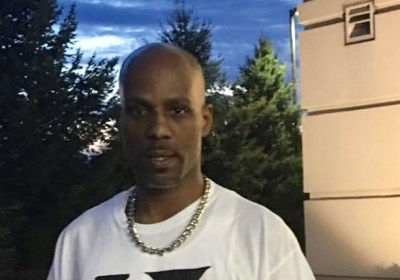 DMX SENTENCED TO ONE YEAR IN PRISON FOR TAX EVASION