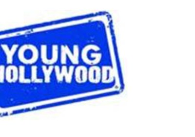 """Young Hollywood Launches Docu-Series """"Rookie on the Rise"""""""