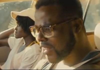 Jordan Peele debuts first trailer for 'Us'