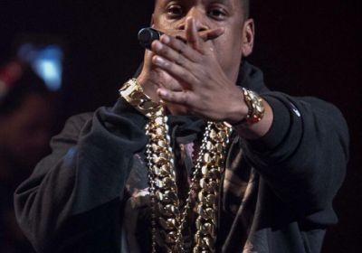 JAY-Z to Receive President's Award at 50th NAACP Image Awards