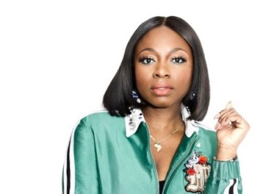 """TV ONE Highlights NATURI NAUGHTON In The Premiere Of The Hit Series """"UNCENSORED"""""""