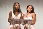 11th Annual LadyLike Foundation Women of Excellence Luncheon