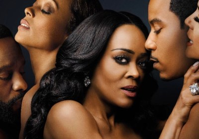 OWN ANNOUNCES JUNE 18 PREMIERE DATE FOR NEW FAMILY SAGA 'AMBITIONS' (TRAILER)