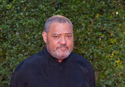 Laurence Fishburne has 'not been invited' to join 'Matrix 4'