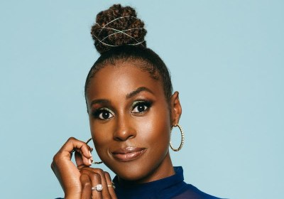 WarnerMedia Extends Relationship With Issa Rae With Five-Year Overall Deal