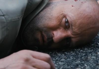 'Wrath of Man' Starring Jason Statham and Post Malone