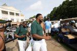 Chris Tucker Foundation Celebrity Golf Tournament