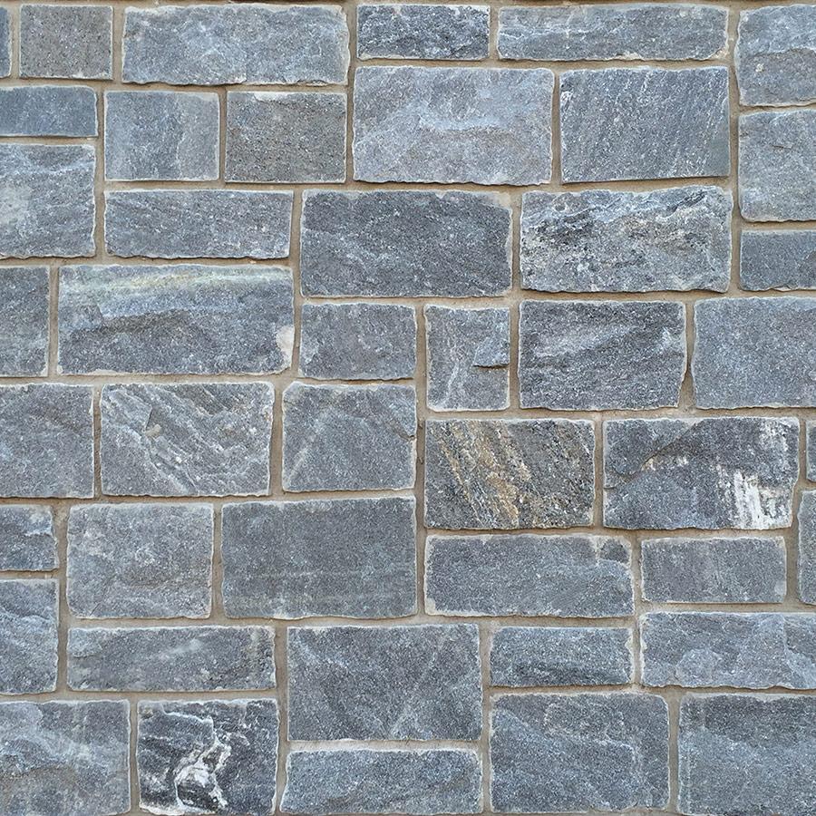 Stonehenge Natural Veneer Stone Kings Building Material