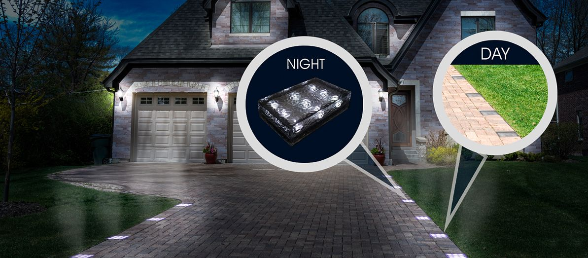 Led Bbq Grill Lights