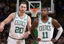 Are the Celtics Going Zero Dark Thirty on the Hayward Situation?