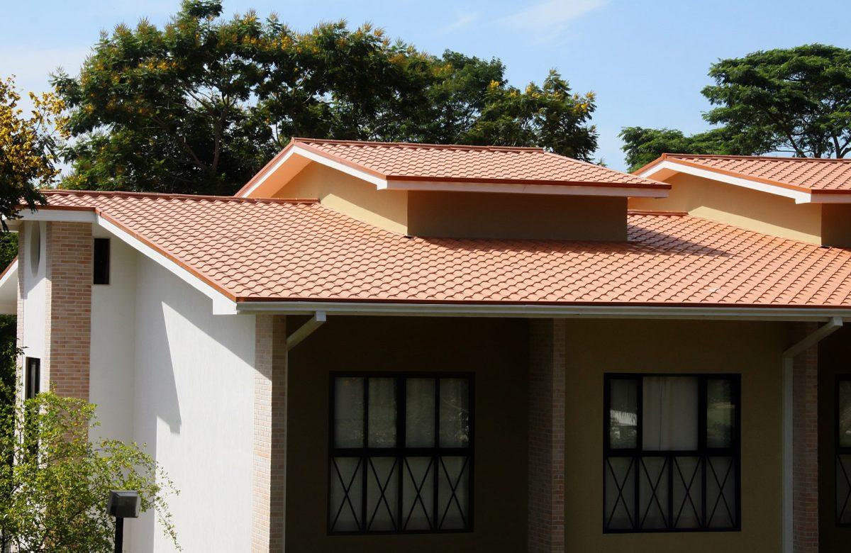 Casa - Kingspan Isoeste
