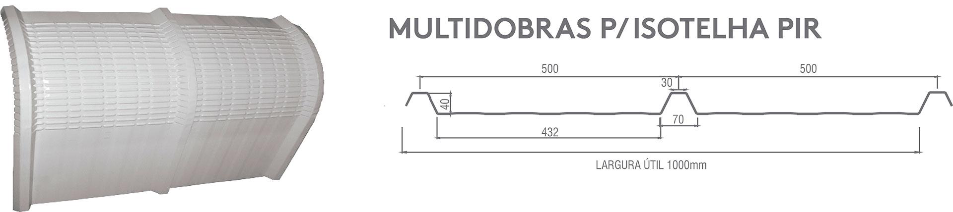 multidobras-isotelha-pir