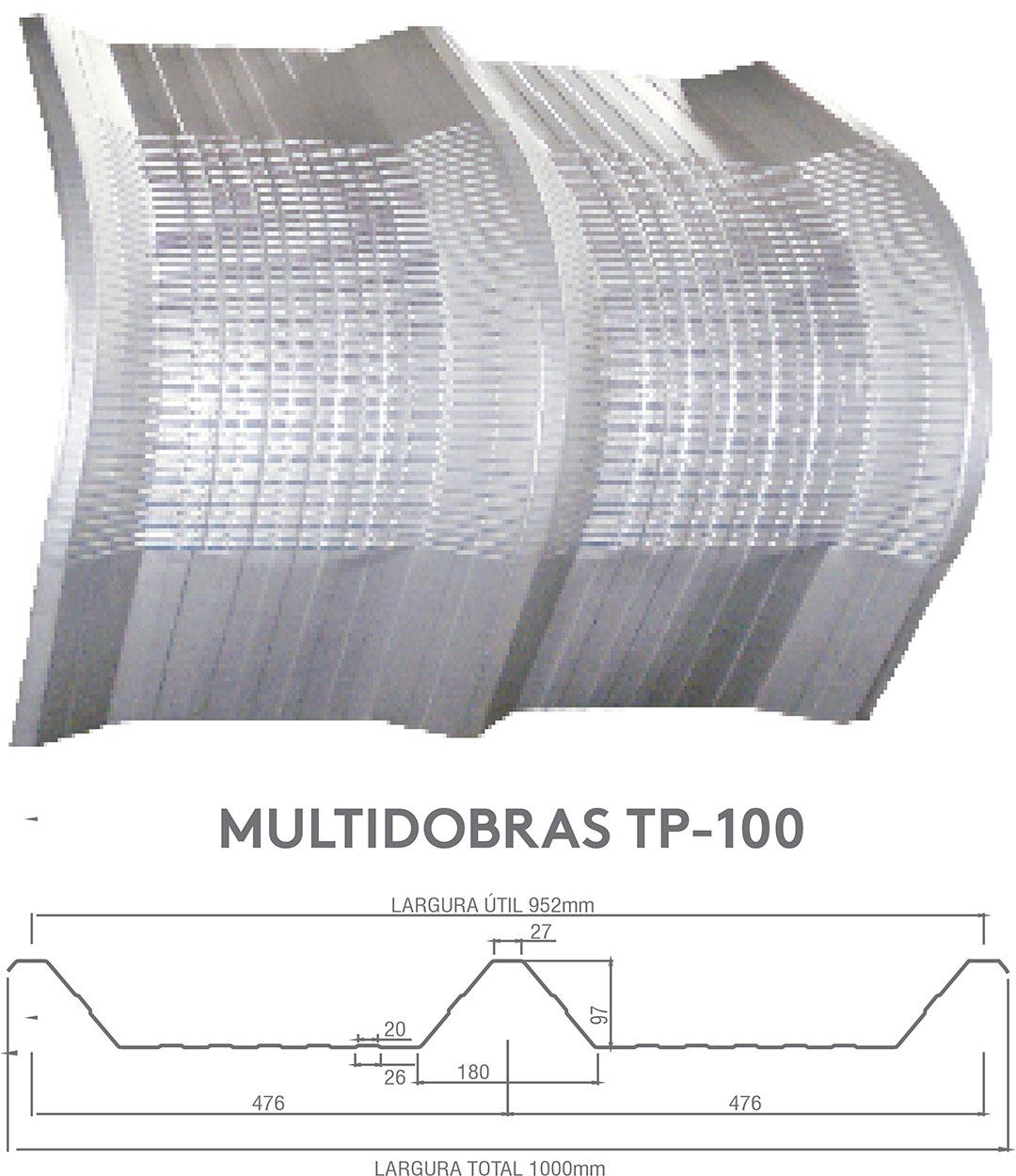 multidobras-tp-100-mobile