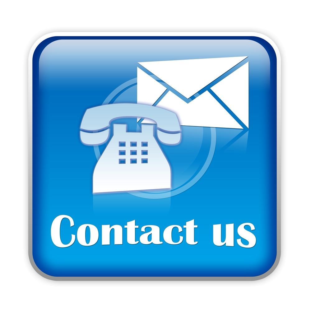 contact us kingsport counseling associates pllc on Contact Us id=54916