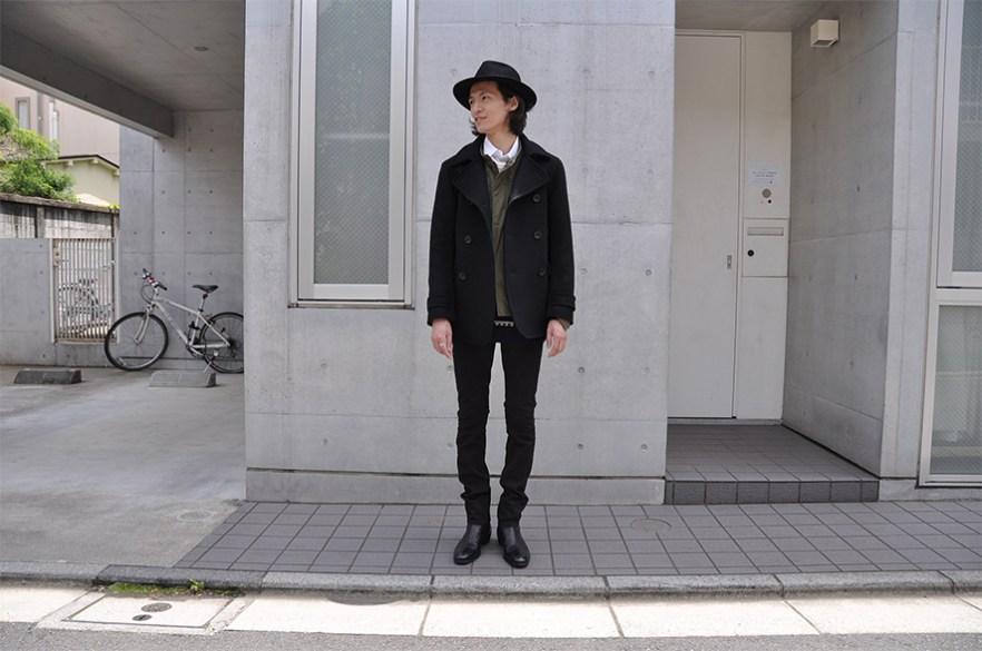 http://i1.wp.com/kingsroad-shizuoka.com/news/wp-content/uploads/2015/07/DSC_15all0524-370.jpg?resize=882%2C585