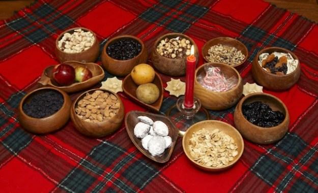 13 Desserts - sm