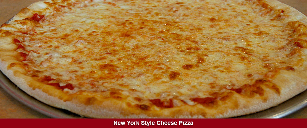 Image result for new york pizza