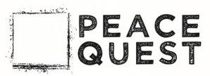 PeaceQuest logo