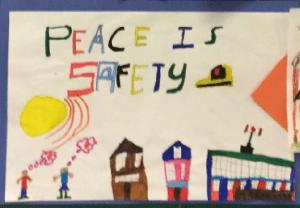 Peace_LooksLike_004