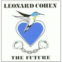 The-Future-1992-Leonard-Cohen