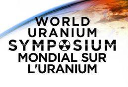 world-uranium-symposium-2015
