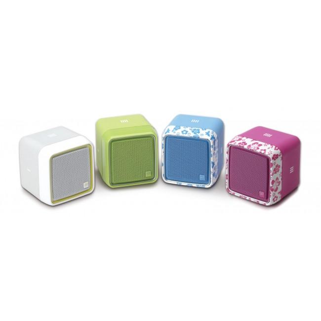 Q2-Internet-Radio-3-650x650