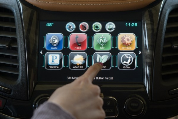 connected-car-dashboard