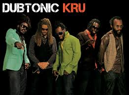 dubtonis-kru-2