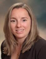 Dr. Anne Ellis, Clinician Scientist, Kingston General Hospital, Kingston Ontario, Queen's University