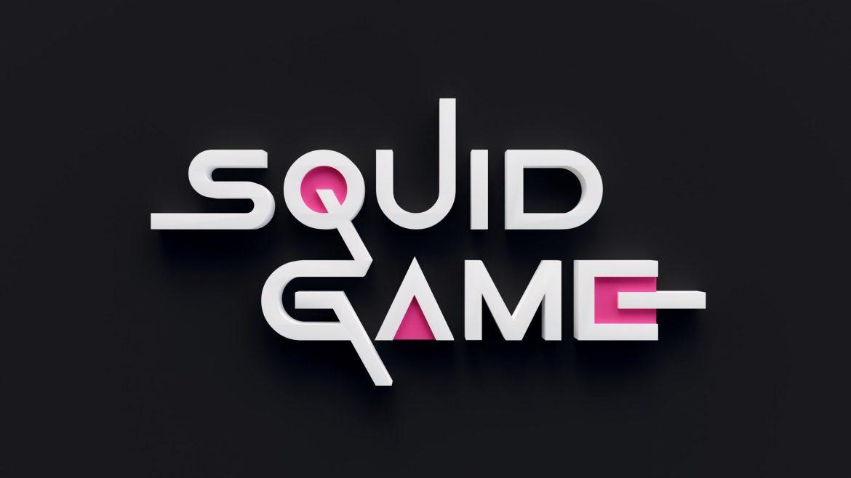 REVIEW: Netflix's record breaker Squid Game dramatises society's darkest secrets