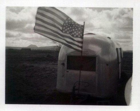 airstream America