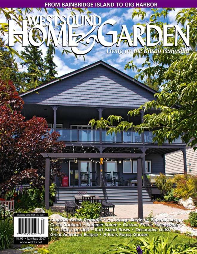 Home on Cover