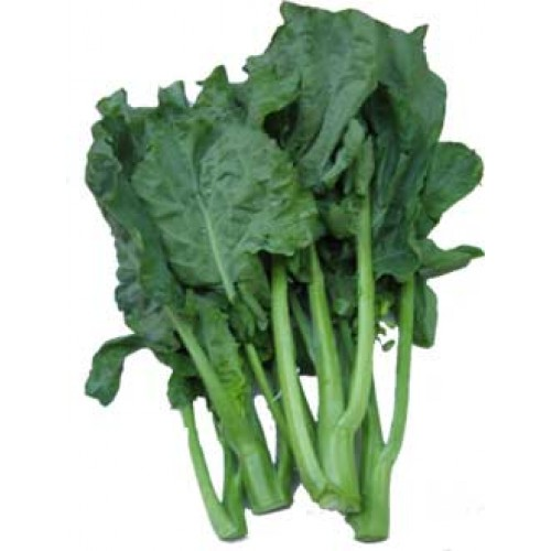 chinese-broccoli-