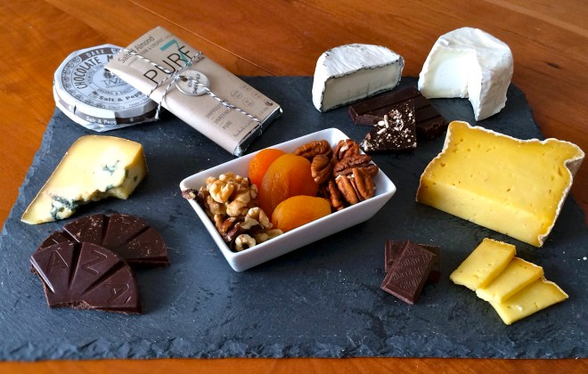 Cheese-and-Chocolate-Pairings