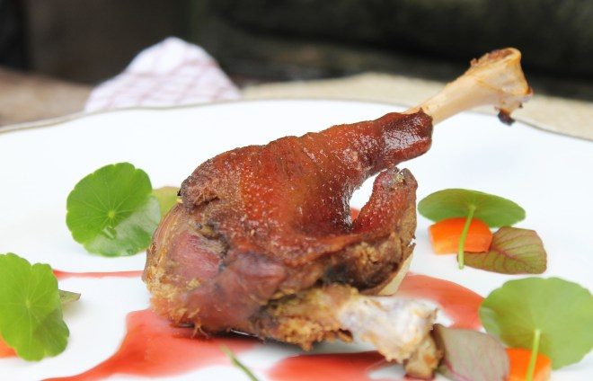 duck-confit-recipe-crispy-duck-leg-confit