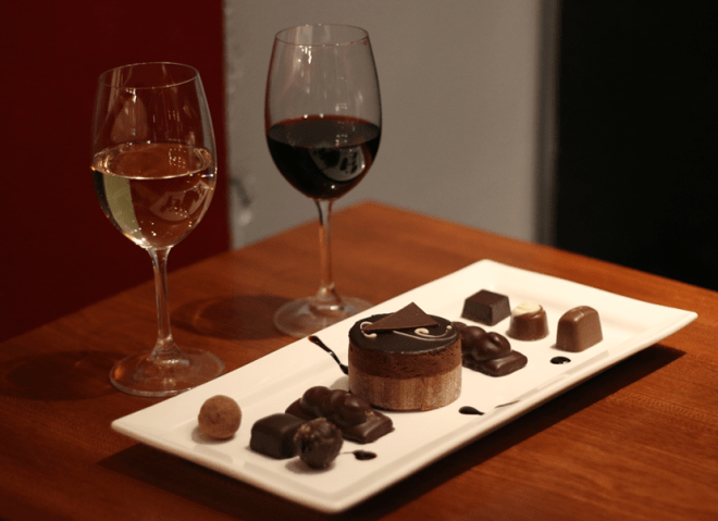 wine_chocolate_pairing3