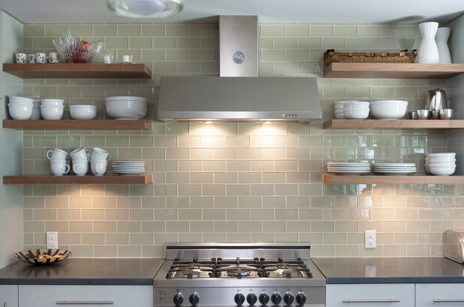 attractive-kitchen-open-shelving-modern-shelves-terrific-7-the-other-way-to-get-is-just-use-and-not