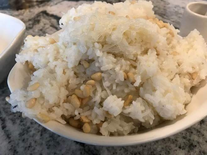 Lebanese Rice with Vermicelli.jpg