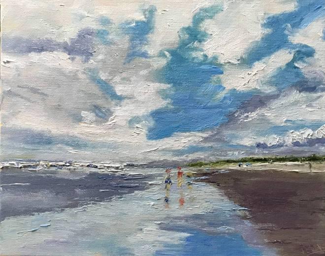 Painting Class 14.jpg