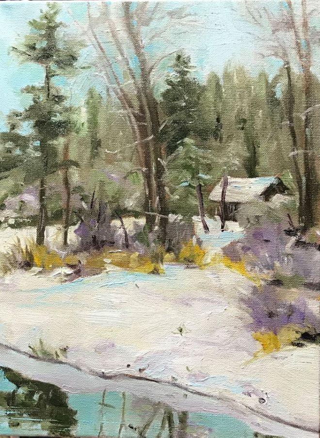 Painting Class 19.jpg