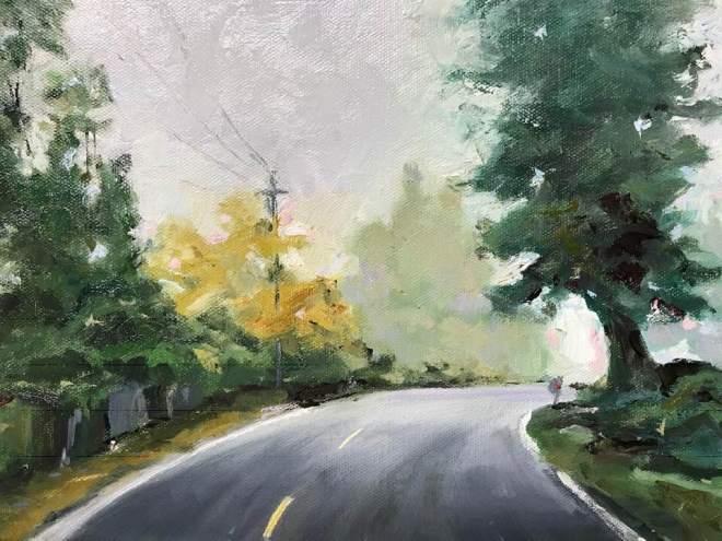 Painting Class 5.jpg