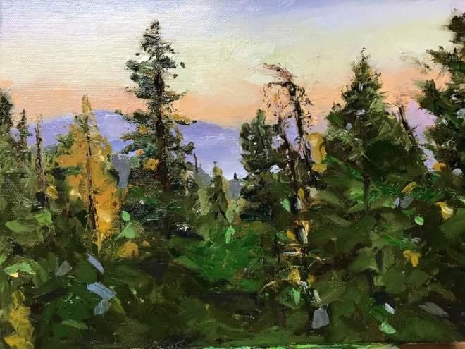 Painting Class 6.jpg