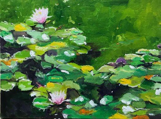 lilies.jpg