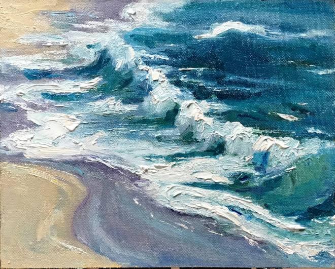 Painting Class 13.jpg