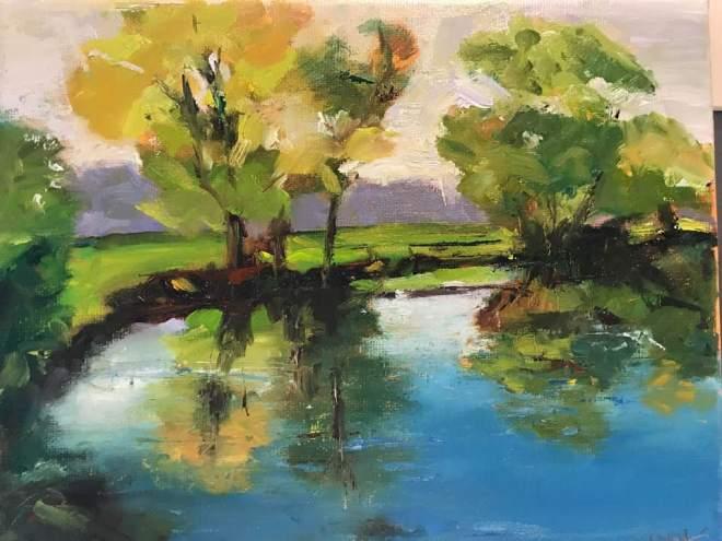 Painting Class 3.jpg
