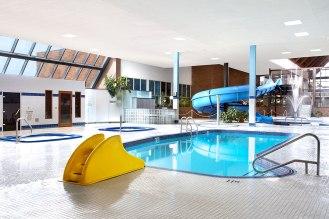 indoor-waterpark